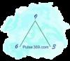 Pulse369 - Logo